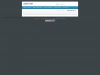 25bvt.net