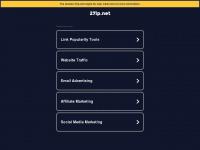 27ip.net