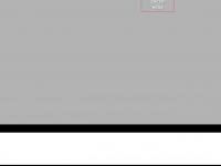 2ammusic.net Thumbnail