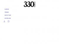 330designs.net