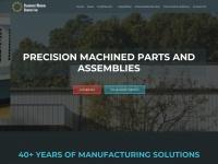 paramountmachineco.com