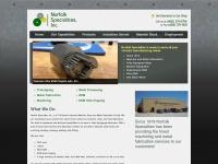 norfolkspecialties.com