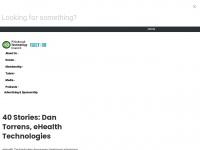 pghtech.org Thumbnail