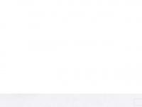 mecalbystarn.com
