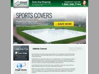 sports-cover.com