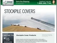 grain-tarps.com