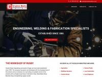 charleswatts.co.uk
