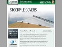 grainpilecover.com
