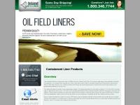 oilfieldliner.com