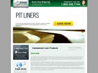 pitliners.com