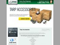 tarpaccessories.com