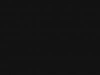 hdpcanada.com