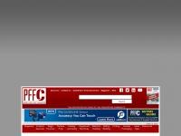 pffc-online.com