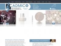 camdevelopment.net Thumbnail