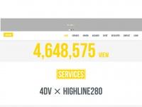 4dview.net