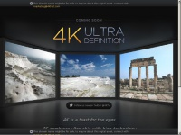 4ktelevisions.net