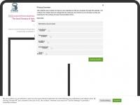 4road.net Thumbnail