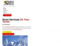 4rss.net
