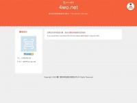 4wo.net