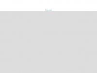 4yuz.net Thumbnail