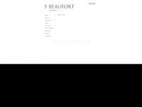 5beaufort.net Thumbnail