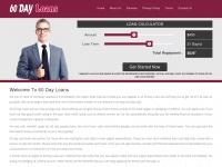 60-day-loans.net