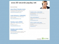60-seconds-payday.net
