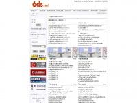 6ds.net Thumbnail