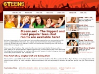 6teens.net Thumbnail