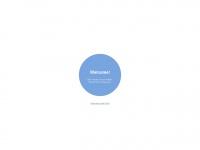 7-books.net Thumbnail