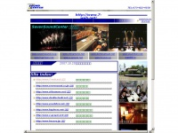7-web.net Thumbnail