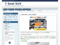 7seatsuv.net