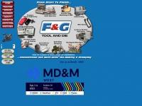 fgtool.com