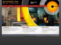 century-sun.com