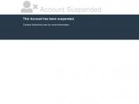 pmtooling.com