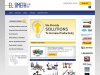 elsimeth.com