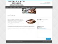 coil-tinning.com