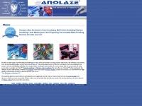 anolaze.com