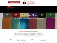 industrialanodizing.com