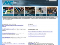 anodizing.org
