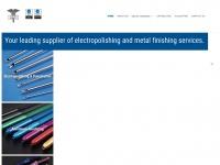 electropolishingsystems.com