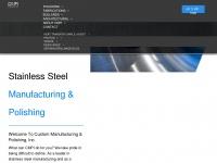 cmpionline.com
