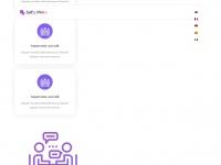 bbsedinburgh.co.uk