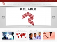 religroup.com
