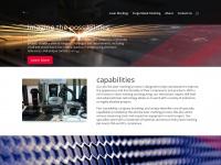 ascribeco.com