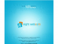 8webcom.net