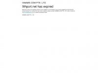 9thport.net Thumbnail