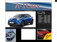A-1cars.net