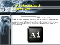 A-1marketing.net