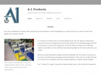 A-1products.net